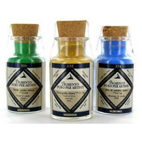 Picture of Maimeri Pure Pigment