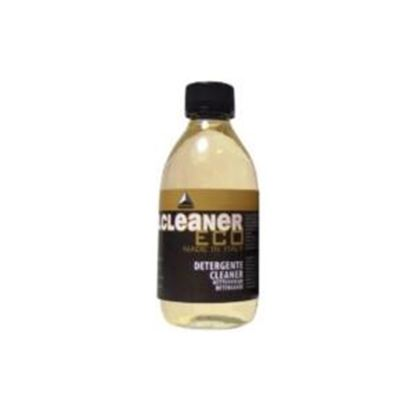 Picture of Maimeri Oil Clearner Eco 250ml