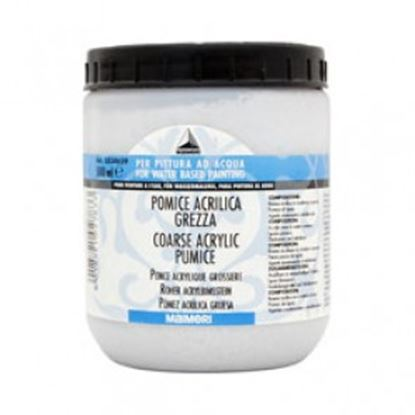 Picture of Maimeri Coarse Acrylic Pomice