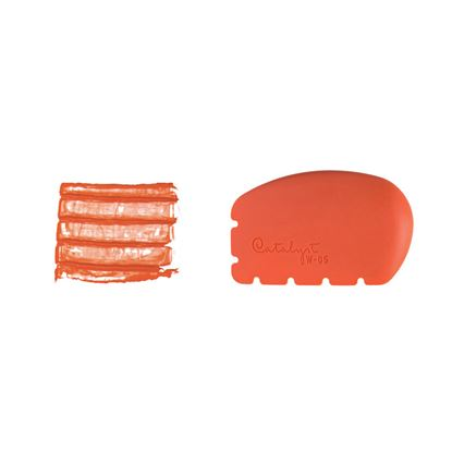 Picture of Princeton SILICONE WEDGE NO. 5
