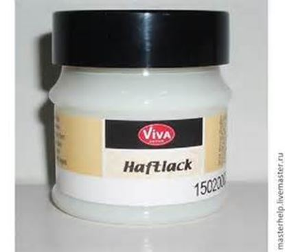 Picture of Viva Decor Haftlack