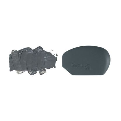 Picture of Princeton SILICONE WEDGE NO. 1