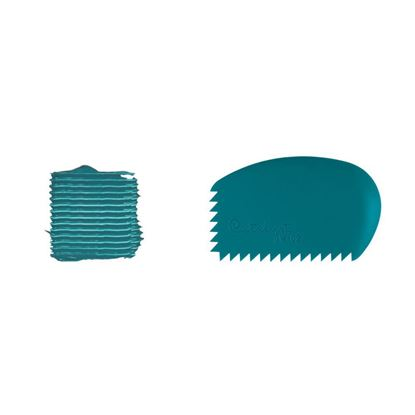 Picture of Princeton SILICONE WEDGE NO. 2