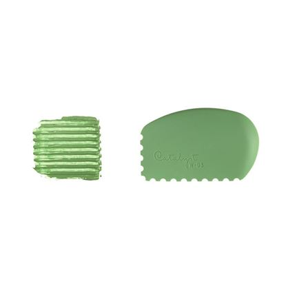 Picture of Princeton SILICONE WEDGE NO. 3