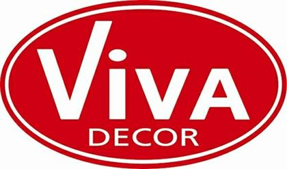 Picture for manufacturer Viva Decor