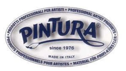Picture for manufacturer Pintura