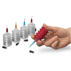 Picture of SpeedBall Applicator Set