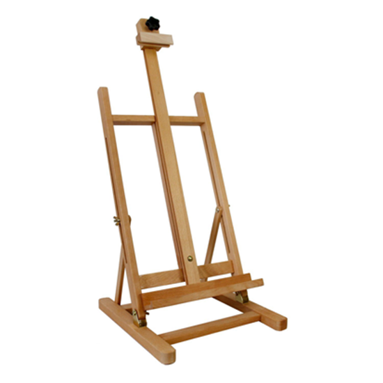 Artmate Wooden Table Easel HJ-10