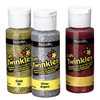 Picture of Decoart Craft Twinkles