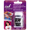 Picture of Decoart Ink Effects Fabric Paint