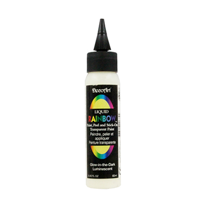 Picture of Decoart Liquid Rainbow