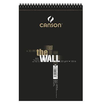 Picture of Canson The Wall