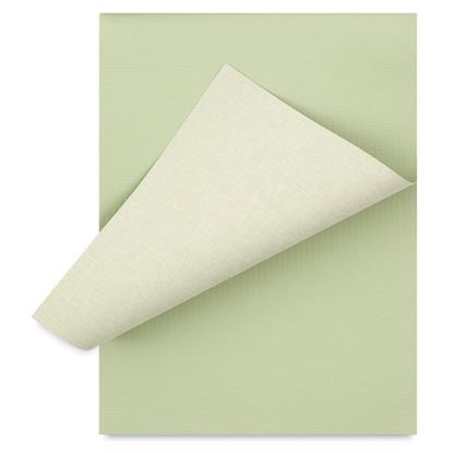 Picture of Fredrix Cantone Heather Green Pad